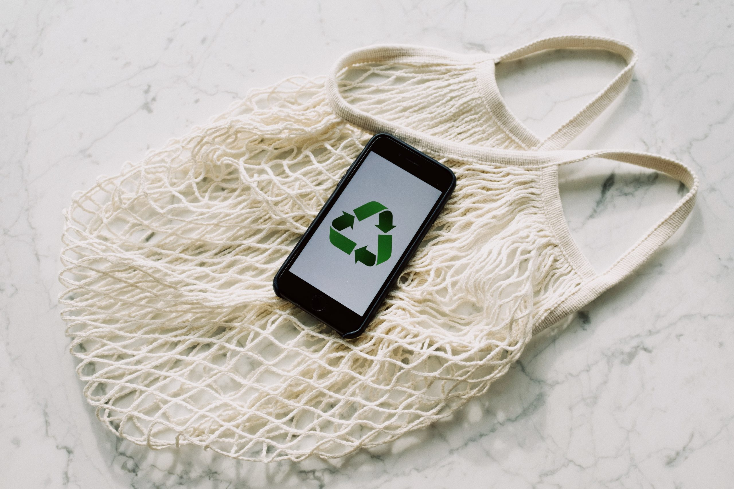 best ecommerce trends: eco friendly